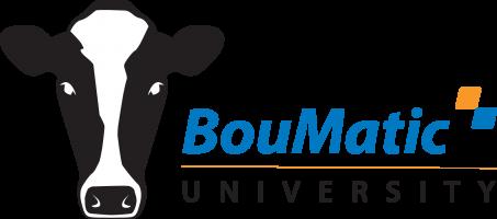 BouMatic University